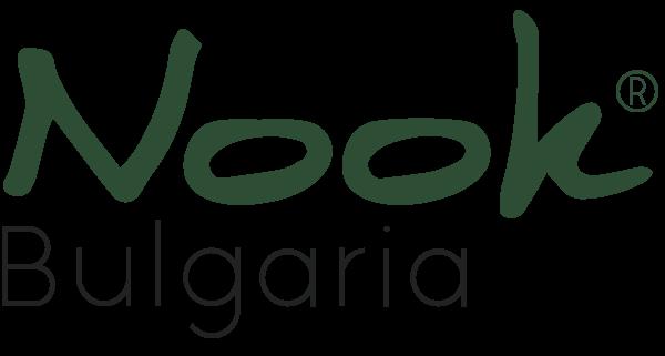 Nook Bulgaria